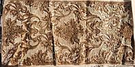 Коврик в дом Турция (77х150), фото 1