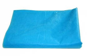 Покрытие операционное 210х160см спанбонд стерильное