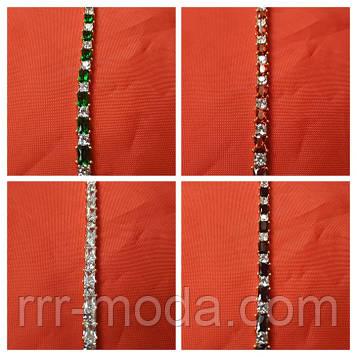 110 Ювелирная бижутерия оптом, женские браслеты купить.