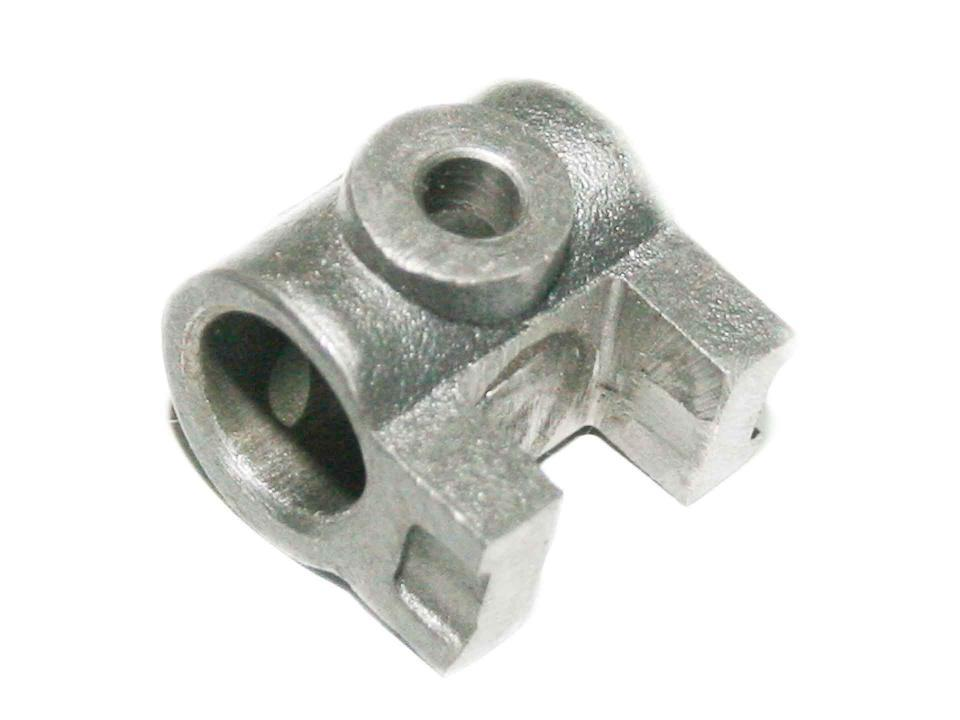 Головка штока переключателя передач ГАЗ 31029 31029-1702054
