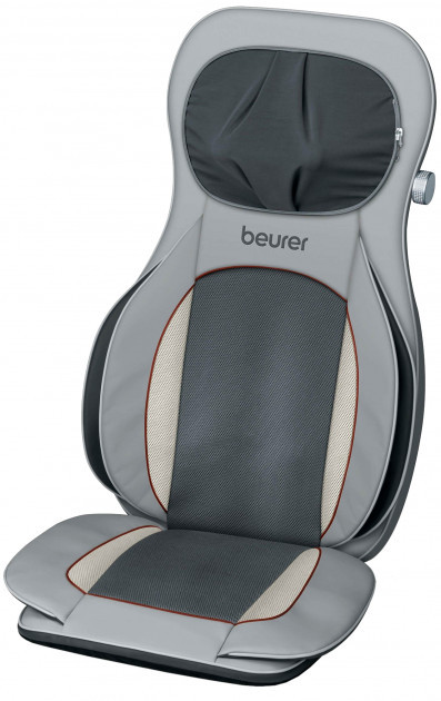 Масажна накидка на крісло Beurer MG 320