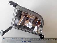 Фара противотуманная Lacetti седан, DEPO (235-2004L-UQ) левая