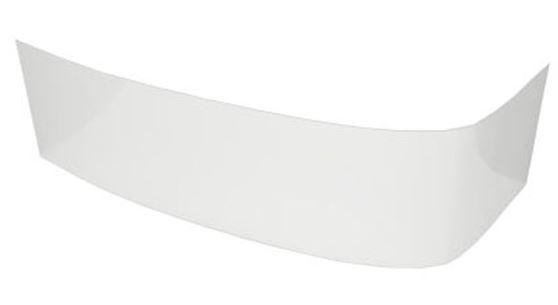 Панели для Панель для Like 170x110 см W80A-170U110W-P