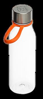 Пляшка для воды 0.57л Husqvarna