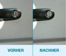 Паста для удаления царапин автомобиля Platinum 20 sec   Ликвидатор царапин для авто, фото 3