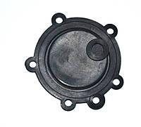 Мембрана до водяному редуктора для газової колонки Beretta B81617