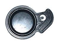 Мембрана до водяному редуктора для газової колонки Vaillant/Electrolux/AEG 010366