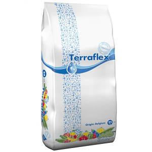 Удобрения Terraflex