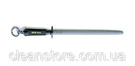Мусат Dick DICK titan 79103300 овальный, 30 см