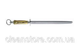 Мусат Dick  76503300 MULTIRON овальный, 30 см