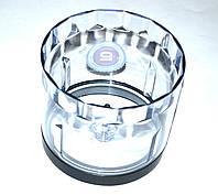 Чаша для блендера Saturn ST-FP9064 (ST-FP9086,ST-FP9084)