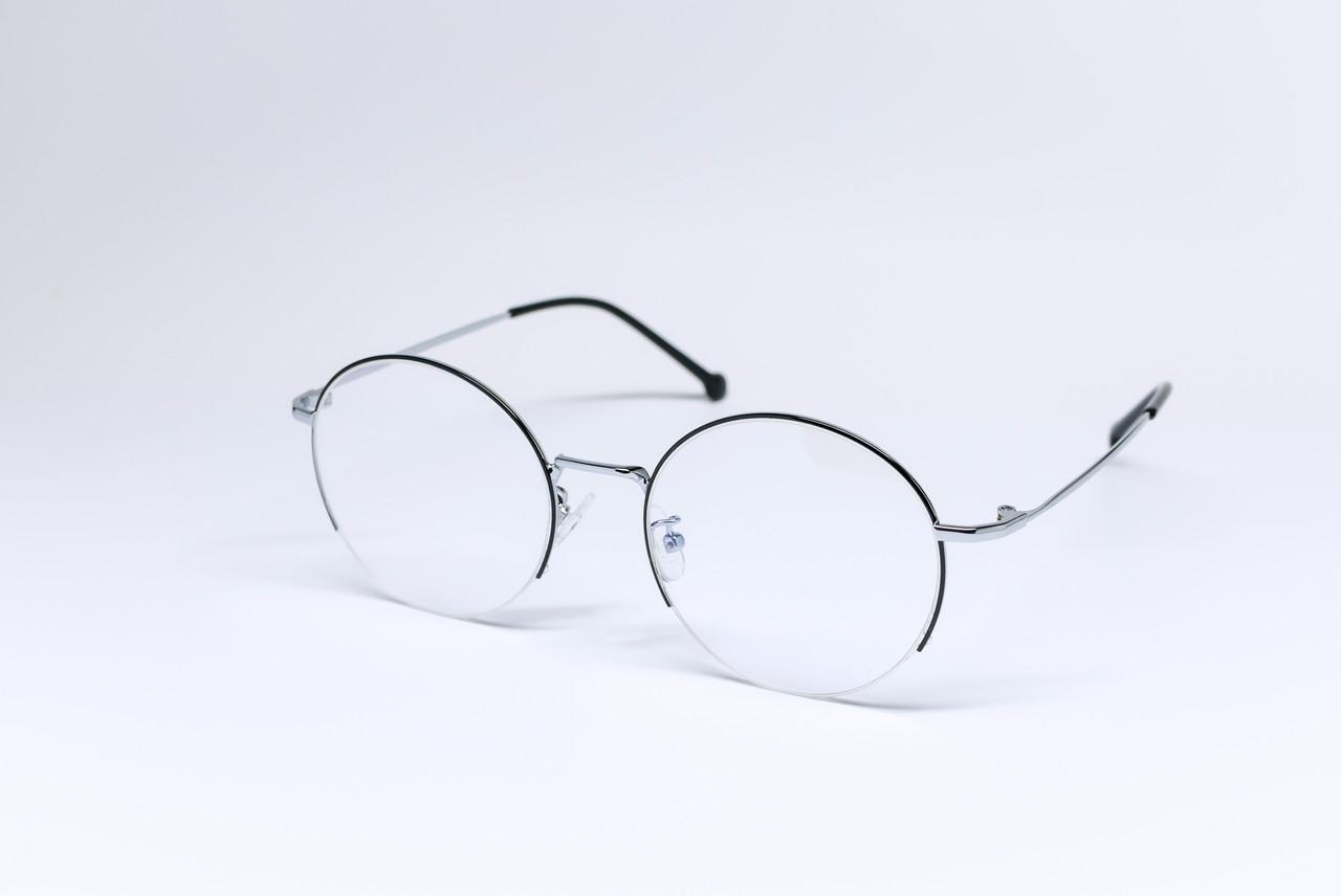 Стильные очки для компьютера (9546-С2=С7)