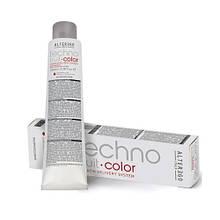 Перманентная крем-краска для волос Alter Ego 100 мл