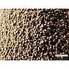 Корм для рыб BioMar Inicio Plus, 1,1 мм, 250 г