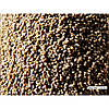 Корм для риб BioMar Inicio 917, 1,5 мм, 1 кг