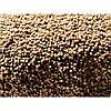 Корм для риб BioMar Inicio 917, 2 мм, 1 кг