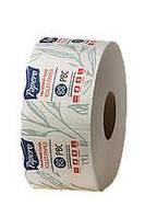 ТП Джамбо стандарт Papero 90м (код TJ033)/-750/12