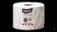 ТП на гільзі 30 Papero(код ТР034)