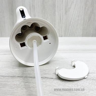 Aвтоматический дозатор мыльной пены HOCO, фото 2