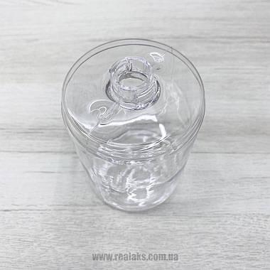 Aвтоматический дозатор мыльной пены HOCO, фото 3