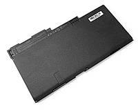 Батарея HP EliteBook 740 840 745 845 ZBook 14 и т.д