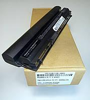 Батарея для Dell Latitude E6120 E6220 E6230 E6320 E6330 K4CP5 RFJMW
