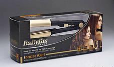 Выпрямитель Для Волос BaByLiss I-Pro 230 Curl | Утюжок Для Волос, фото 3