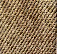 Комплект покрывал гобеленовых на диван и два кресла