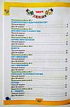 НУШ 3 клас Мої досягнення. Тематичні діагностичні роботи з курсу «Я досліджую світ» (За прог. Шияна), фото 6