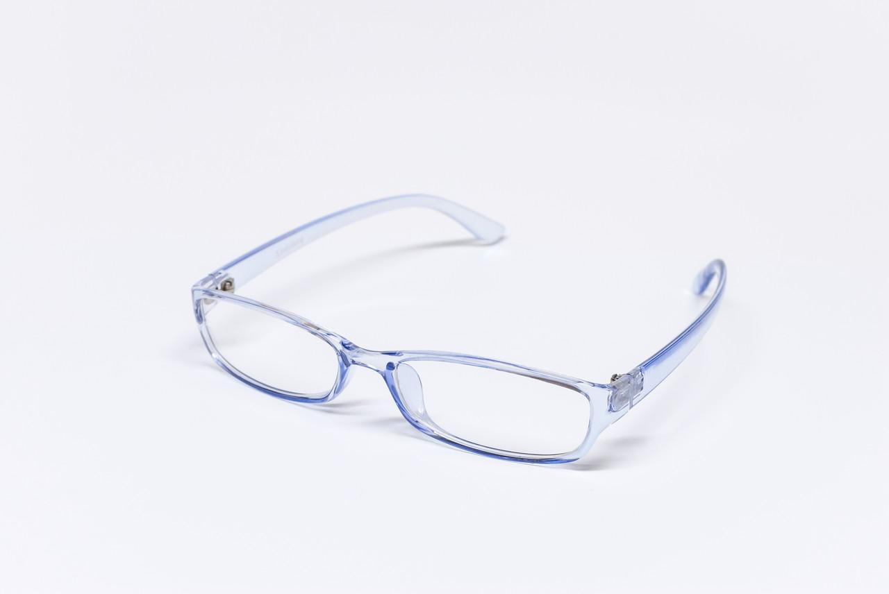 Універсальна оправа для окулярів (6133-С-Ф)