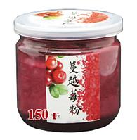 Красная Матча (Маття) Клюква 150 грамм
