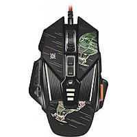 Мышка Defender sTarx GM-390L Black (52390)