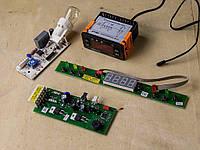 Домашний ремонт: как заменить терморегулятор своими руками