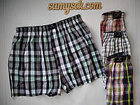 Трусы шорты мужские XL, Турция