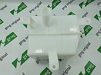 Бачёк омывателя (2 мотора) Матиз grog Корея
