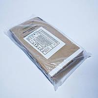 Крафт-пакеты для стерилизации Медтест 115 х 200мм,100 шт, фото 1