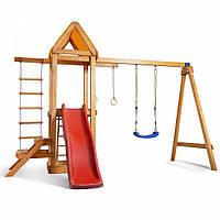 Детский игровой комплекс Babyland-19, фото 1