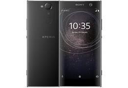 Смартфон Sony Xperia XA2 H4113 3/32gb Black Dual SIM Snapdragon 630 3300 маг