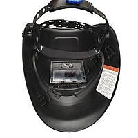 Сварочная маска Grand M-600