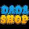 DADA-SHOP - Магазин игрушек и подарков