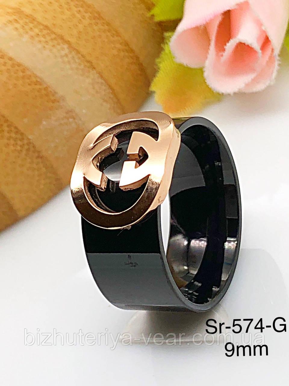 Кольцо Sr-574(6,7,8,9)