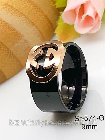 Кольцо Sr-574(6,7,8,9), фото 2