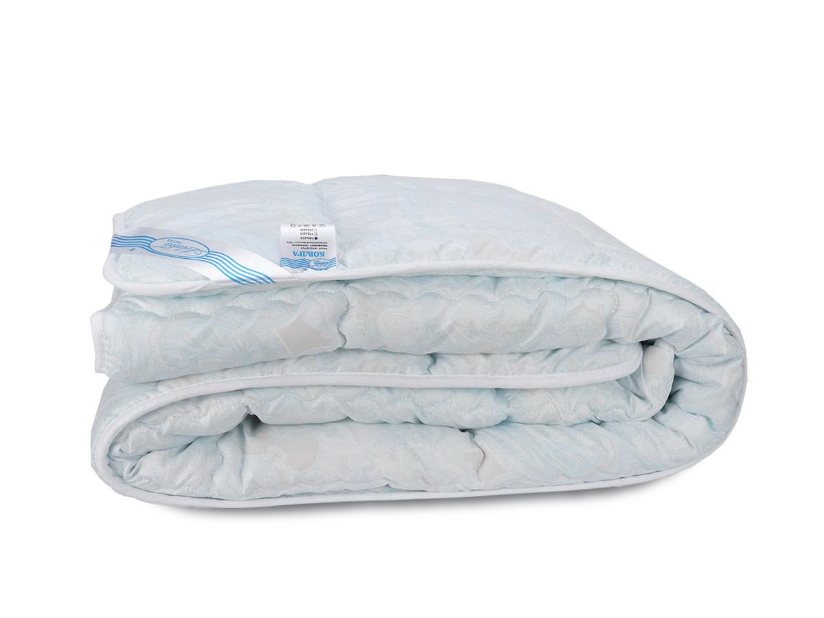 Одеяло «Delight» Leleka-Textile с искусственным пухом 155х210