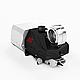 Пеллетная горелка факельного типа OXI 82 кВт авторозжиг с функцией памяти и защитой от возгорания, фото 8