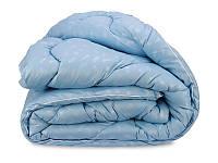 Теплое детское одеяло «Лебединый пух» 110х140 Лелека-Текстиль