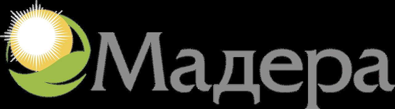 Мадера 48 РК