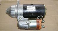 Стартер ПД-8 СТ-367