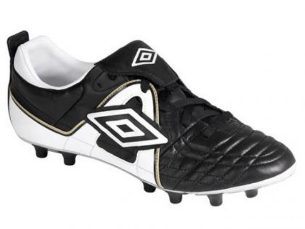 f74ad6ee Футбольные бутсы Umbro Speciali Statement HG 87545K-796 - Магазин  спортивной одежды и обуви Спорт
