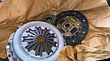 Комплект сцепления Сенс Sens Заз 1102,1103,Таврия Славута valeo GMK-057, фото 3