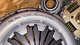 Комплект сцепления Сенс Sens Заз 1102,1103,Таврия Славута valeo GMK-057, фото 9